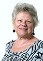 Wilma Eusman