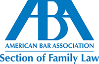 ABA Section of Family Law